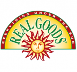 logo-realgoods