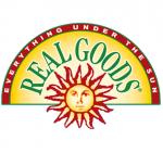 logo-realgoods