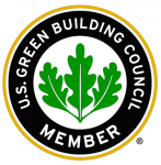logo-usgbc